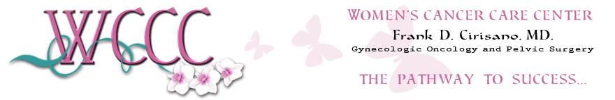 Women's Cancer Care Center